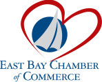 East Bay Chamber of Commerce | Warren, RI