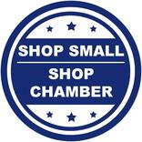Shop Small Shop Chamber