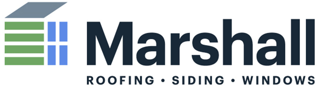 Marshall Roofing Siding Windows